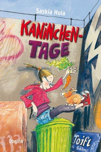 kaninchantage