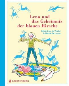 mit freundl. Genehmigung des Verlags Gerstenberg