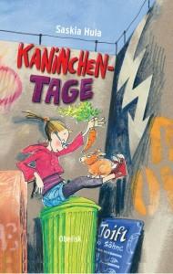 kaninchentage-51238f4bae7e1