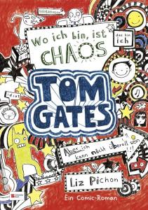 U_12936_SB_VS_TOM_GATES.IND7